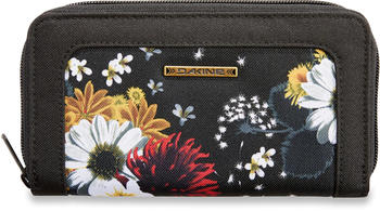 Dakine Lumen DLX winter daisy