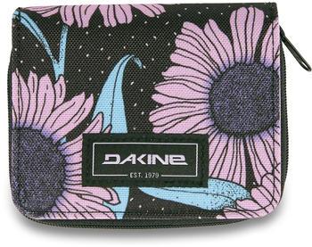 Dakine Soho nightflower
