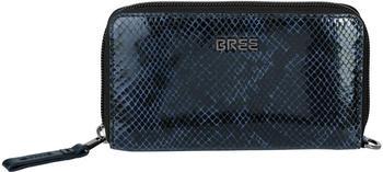 bree-issy-134-black-blue-snake