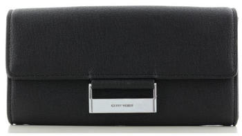 gerry-weber-be-different-black-4080004235