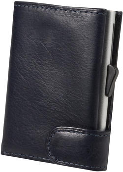Tony Perotti Slim Secure black (TE/CC/3700)