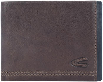 camel-active-osaka-rfid-brown-269-703