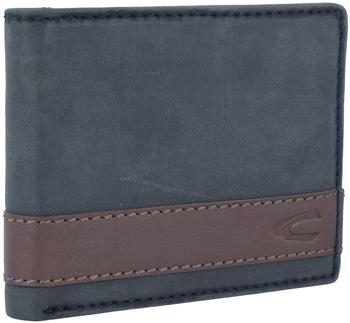 camel-active-jeans-boerse-taipeh-rfid-black-274-703