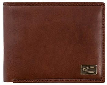 camel-active-japan-rfid-cognac-276-702