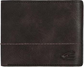 camel-active-jeans-boerse-hanoi-brown-279-702