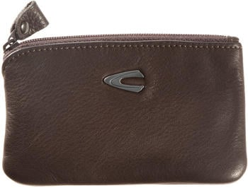 camel-active-vegas-brown-b34-701