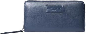 liebeskind-berlin-liebeskind-essential-sally-navy-blue