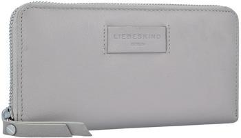 liebeskind-berlin-liebeskind-essential-sally-string-grey