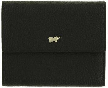 braun-bueffel-asti-wallet-m-8cs-black