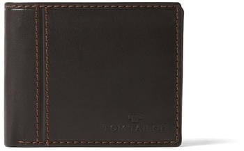 tom-tailor-ben-25303-brown