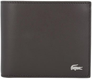 lacoste-leather-wallet-nh1112fg