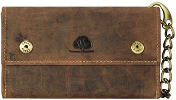 greenburry-leder-geldboerse-1823