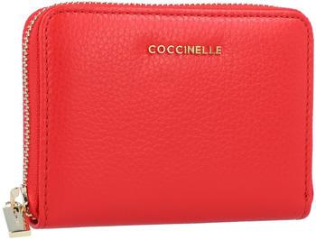 coccinelle-metallic-soft-e2ew5110201-polish-red