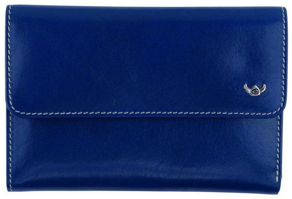Golden Head Venezia (2829-31) blue