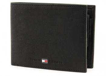 tommy-hilfiger-am0am00659-black