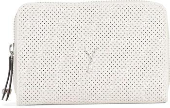suri-frey-romy-11596-white