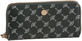 joop-melete-cortina-purse-darkgreen
