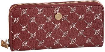 joop-melete-cortina-purse-brown