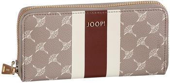 joop-melete-cortina-due-purse-fungi
