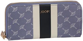 joop-melete-cortina-due-purse-midblue