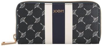 joop-melete-cortina-due-purse-dark-green