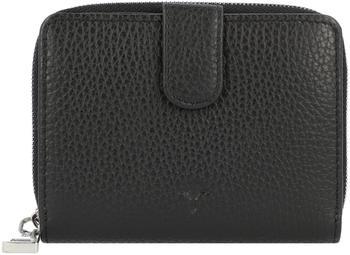 joop-chiara-amanda-purse-black