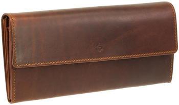 Esquire Dallas (1243 08) brown
