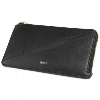Bree Privy 148 RFID black (414-900-148)