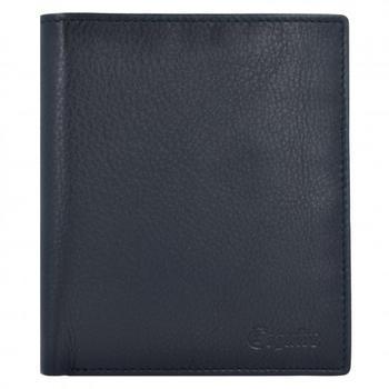 Esquire New Line Kartenetui RFID (3912-51-00)