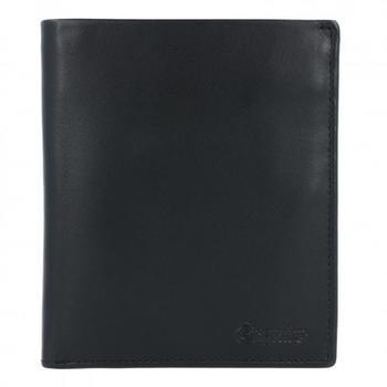 Esquire New Silk (048502-00)