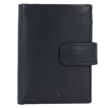 Esquire New Silk (045602-00)