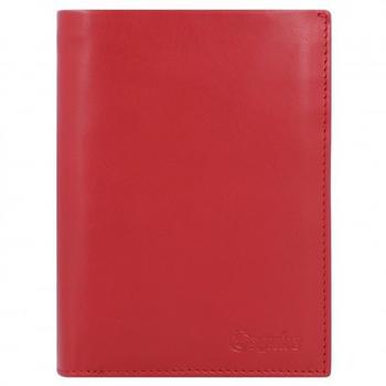Esquire New Silk (0484-02) red