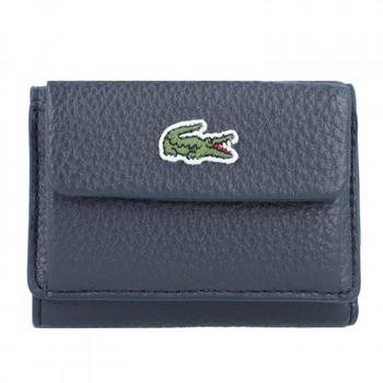 lacoste-geschenkbox-2tlg-nf3012xs-021