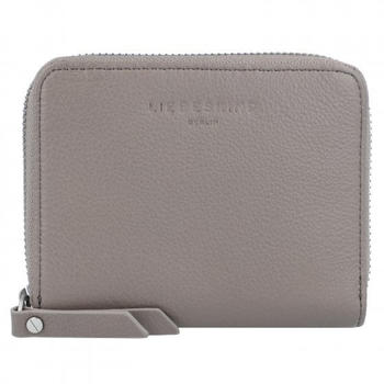 Liebeskind Conny cold grey (T2.899.93.7158)