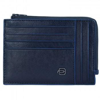 piquadro-blue-square-special-kreditkartentetui-rfid-pu1243b2sr-blu