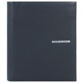 Porsche Design CL2 3.0 RFID (4090002685-900)