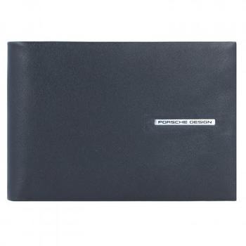 porsche-design-cl2-30-rfid-4090002692-900