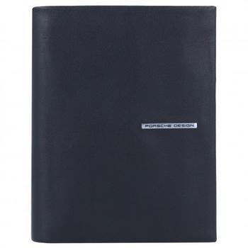 porsche-design-cl2-30-wallet-v11-rfid-4090002694-900