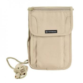 victorinox-travel-accessoires-40-brustbeutel-311719-08