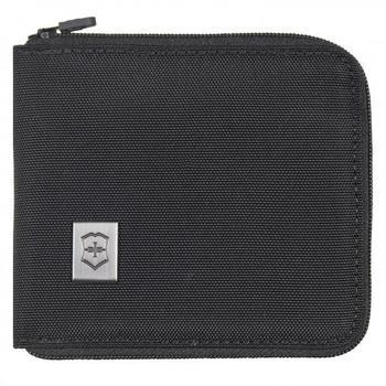 victorinox-travel-accessoires-40-311726-01