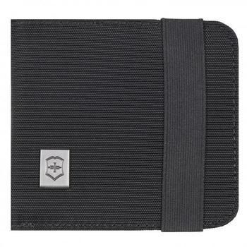 victorinox-travel-accessoires-40-311725-01