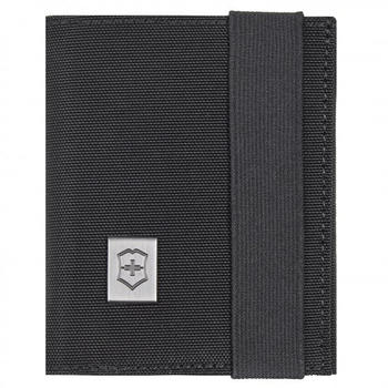 victorinox-travel-accessoires-40-311724-01