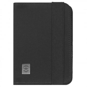 victorinox-travel-accessoires-40-311722-01