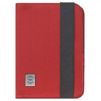 victorinox-travel-accessoires-40-311722-03