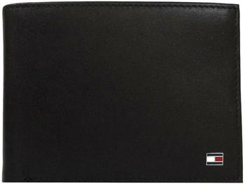 tommy-hilfiger-mesh-flap-wallet-black-am0am00652