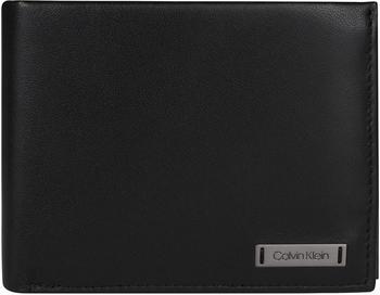 Calvin Klein Smooth (K50K504303-001)