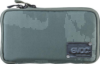 Evoc Travel Case 0,5L olive