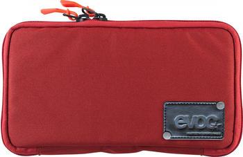 Evoc Travel Case 0,5L chili red