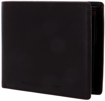 porsche-design-urban-courier-billfold-h5-dark-brown-4090002697