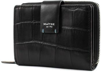 Maitre Rhaunen Diethilde (4060001382) black